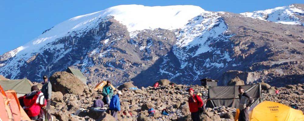 kilimanjaro-trekking-machame-route