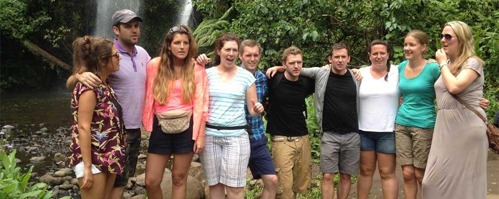 Marangu-Cultural-Tour-waterfalls