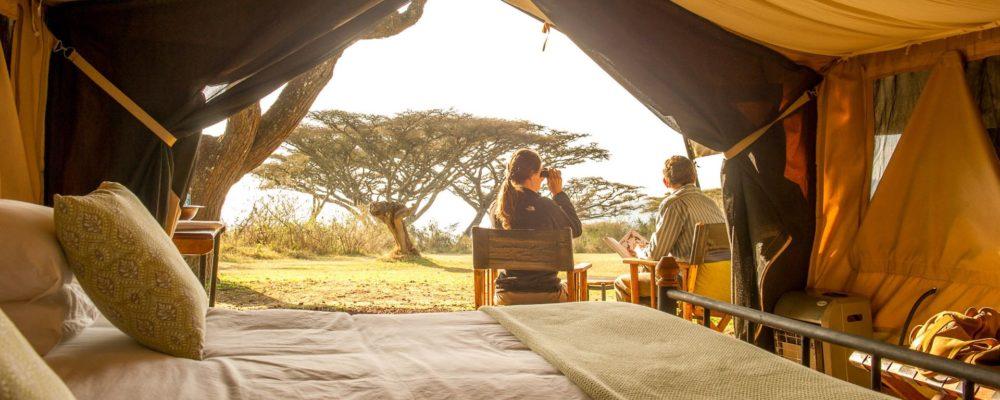 Ngorongoro-Crater-Camp-Tanzania-Natural-World-Safaris