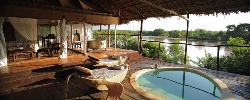 Tanzania-Luxury-Safari