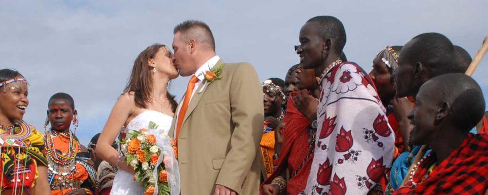 Tanzania-Wedding-and-Honeymoon-Safari