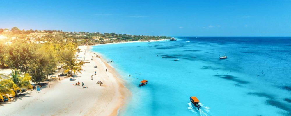 aerial-view-of-boats-on-tropical-sea-coast-with-beach-holiday-zanzibar