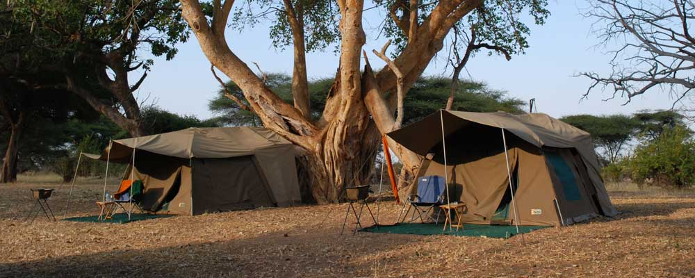 tanzania-camping-safari-and-budget-safari