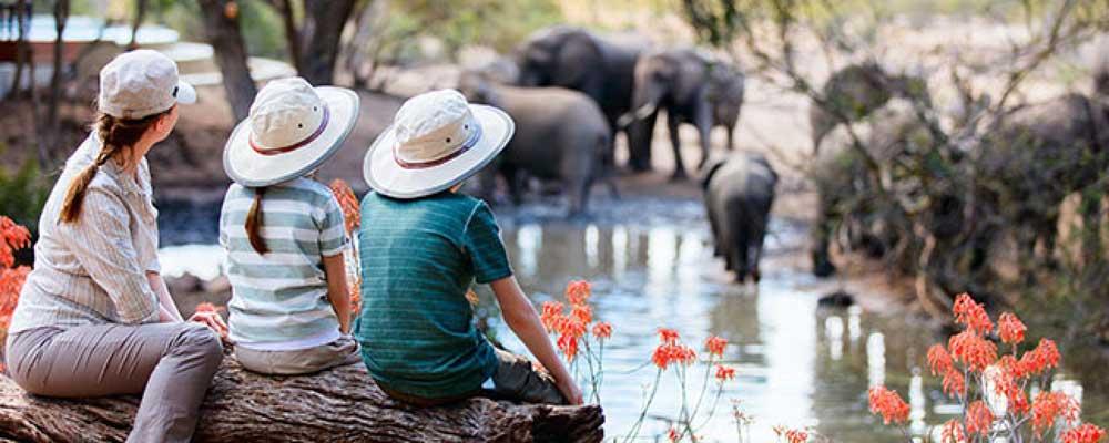 tanzania-family-vacation