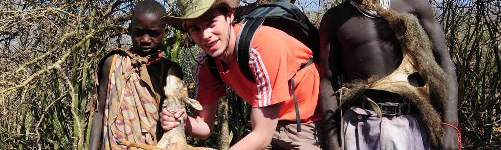 visit-hadza-tribe-lake-eyasi-safari-in-tanzania
