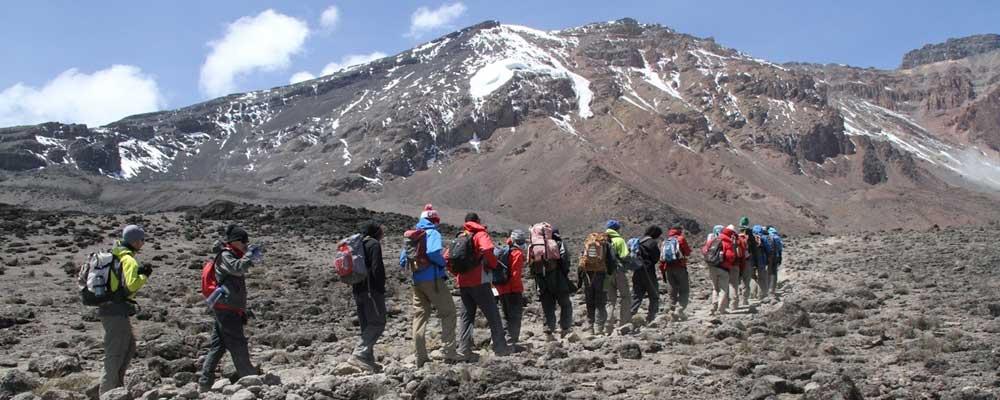 kilimanjaro-marangu-route-climbing