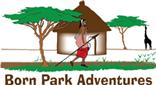 Born Park Adventures
